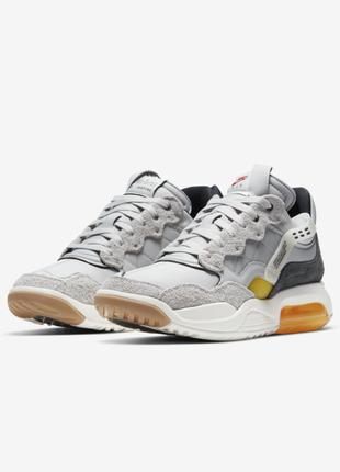 Nike jordan ma2
