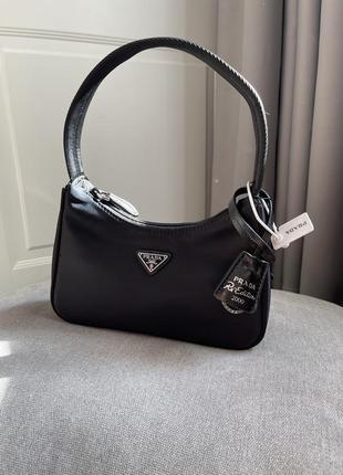 Сумочка, сумка, мини сумочка