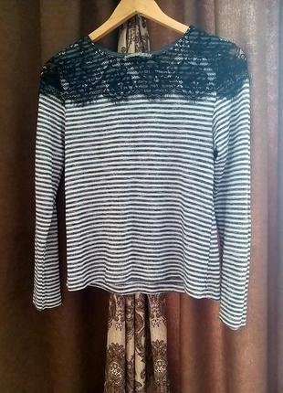 Блузка женская, свитер,кофта
