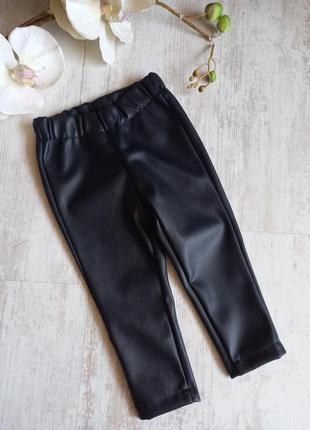 Штаны, лосины, брюки
