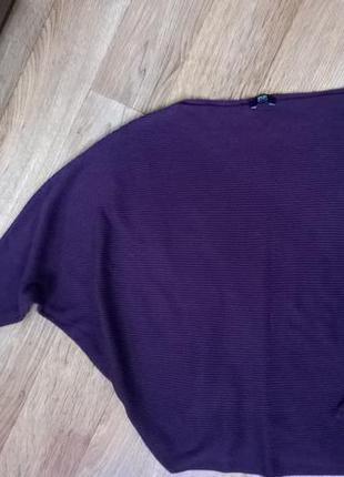 Стильный джемпер,свитер,кофта.