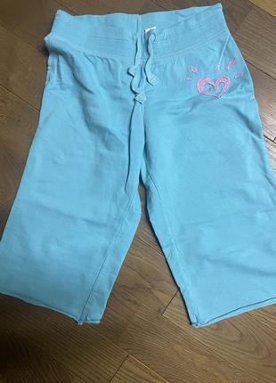 Пижама шорты и майка6 фото