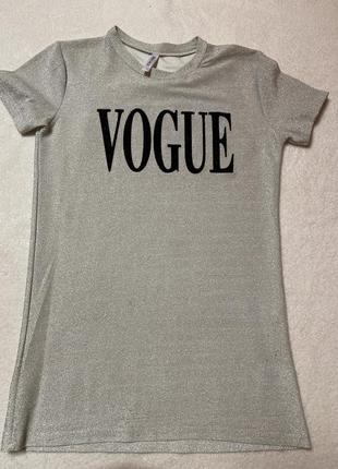Кофта,футболка блуза