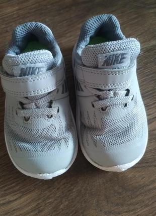 Детские дышащие кроссовки