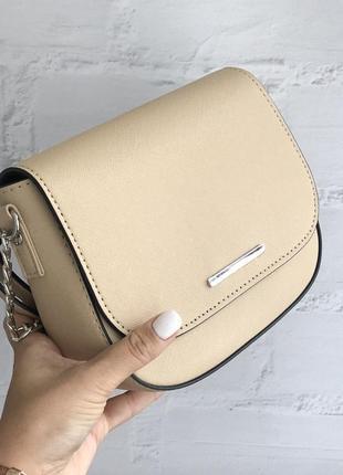 Базова сумочка