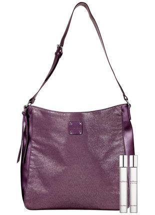 Суперская сумка - торба, оригинал!