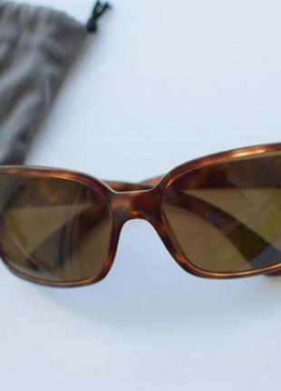 Солнцезащитные очки, окуляри ray-ban 4068 642/57, оригинал.3 фото