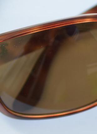 Солнцезащитные очки, окуляри ray-ban 4068 642/57, оригинал.4 фото