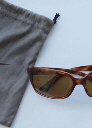 Солнцезащитные очки, окуляри ray-ban 4068 642/57, оригинал.
