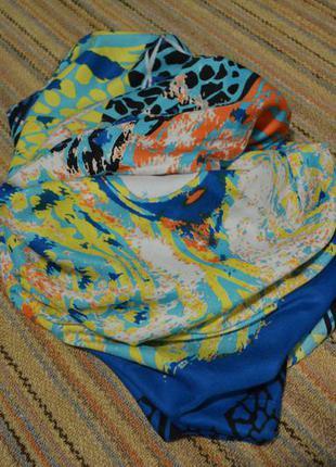 Платок,шаль,шарф,палантин