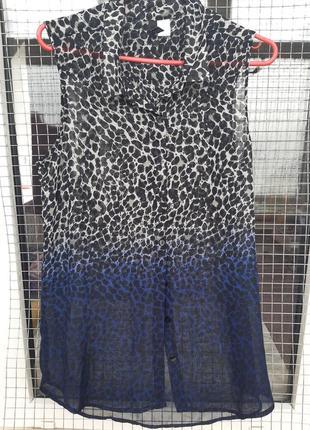‼блузы и рубашки по 50 грн‼