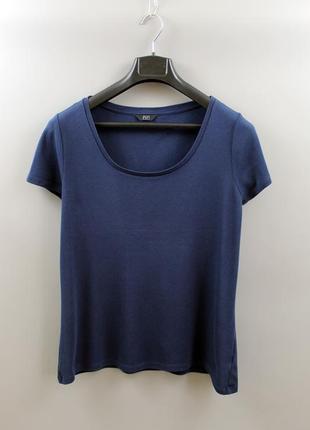 Повсякденна жіноча футболка бренду f&f