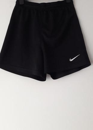 Шорти , шорти для футбола