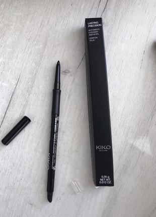 Автоматичний олівець!