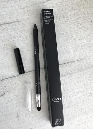 Контурний олівець для очей!