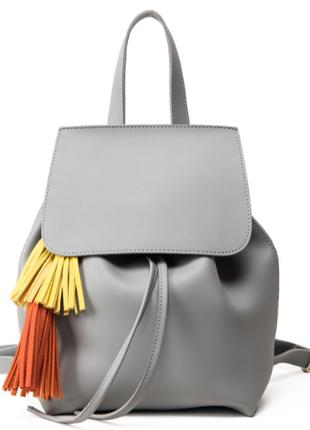 Рюкзак женский купить сландо американские бренды рюкзаков