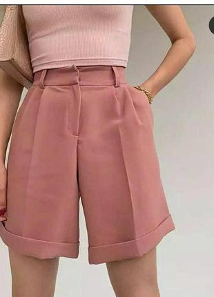 Новые шорты,бермуды