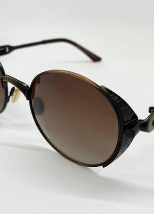 Солнцезащитные очки унисекс с поляризованными линзами