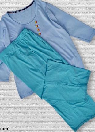Домашний комплект,пижама