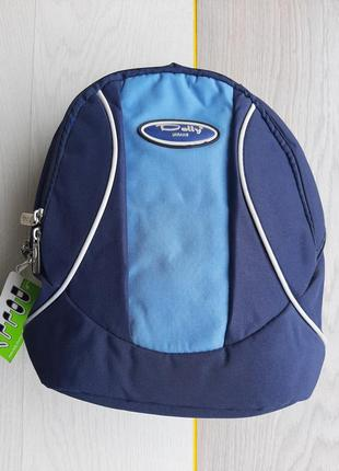 Рюкзачок для девушки dolly