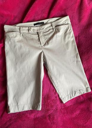 Oui set 🔥италия мужские шорты