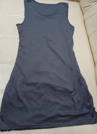 Шикарное платье 🔥🔥🔥2 фото