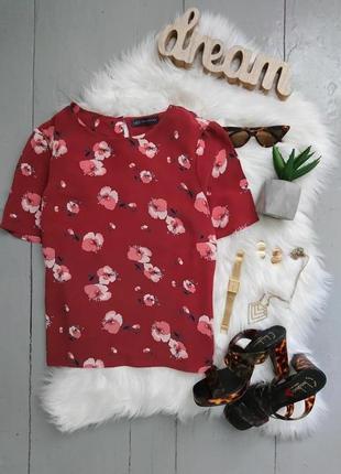 !!!распродажа!!!актуальная блуза топ в стиле винтаж №1max