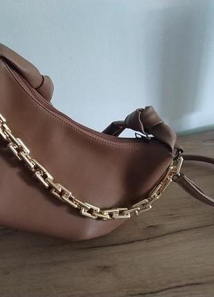 Новая сумка, мешок
