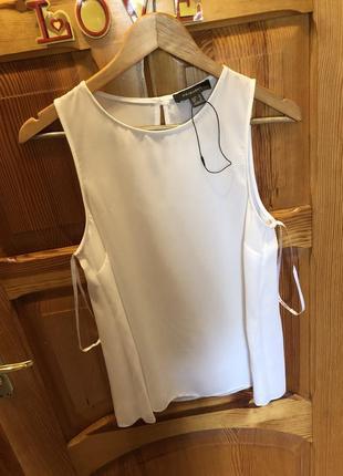 Кофта футболка primark новая нова блузка блуза