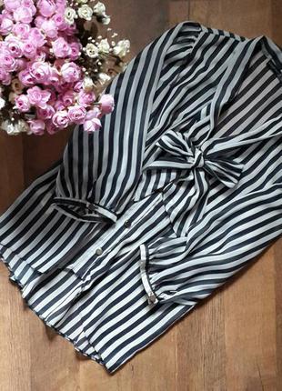 Большой выбор классных  вещей. стильная блуза.