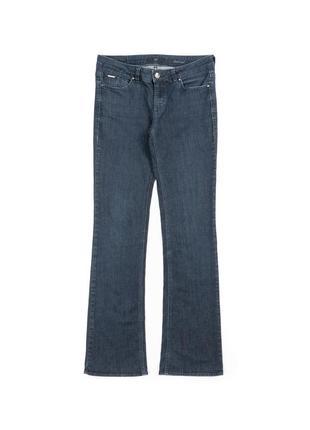 Hugo boss женские джинсы pwh071243