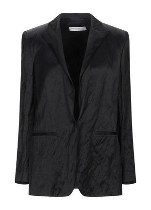 Пиджак 🖤 из льна