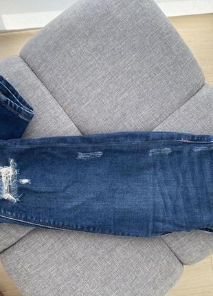 Джинсы , джинси oodji