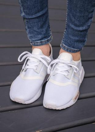 Кроссовки adidas nmd3 фото