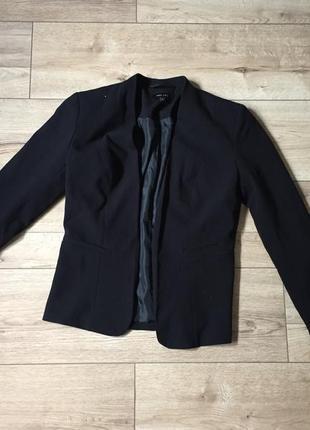 Піджак new look