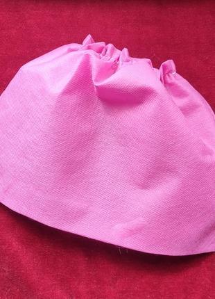 Мешок пылесборник для вытяжки