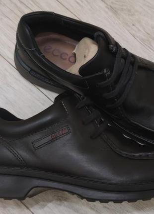 Туфлі туфли ессо fusion