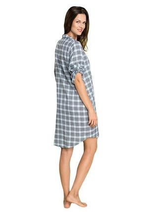 Женская сорочка тм key lnd 470 a20