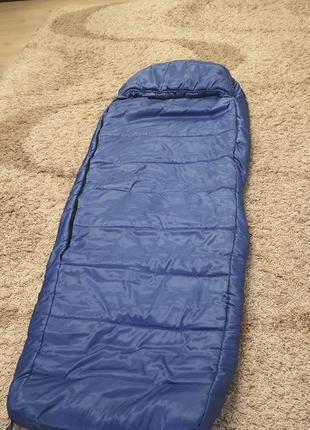 Спальный мешок,спальник