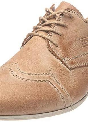Туфлі / туфли