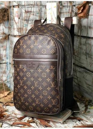Городской рюкзак унисех