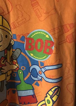 Реглан для мальчика фирмы  bob2 фото