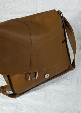 Новые сумки💥сумка летняя, кожаная сумка, сумка шкіряна, сумка через плечо