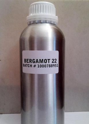 Le labo bergamote 22 пробник 1 мл