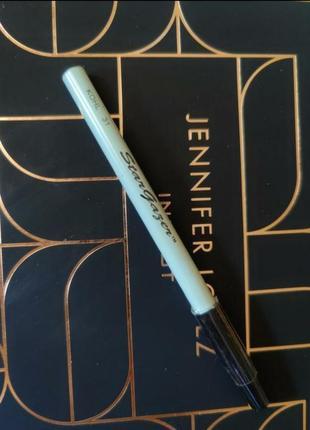 Олівець карандаш