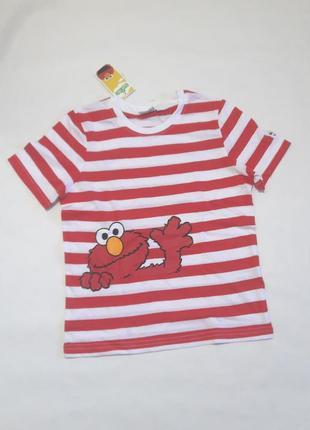 Распродажа 💥базовая футболка, футболка хлопковая, футболка детская с принтом, германия