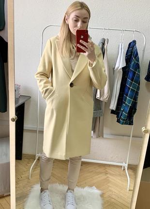 Пальто george. розпродаж!