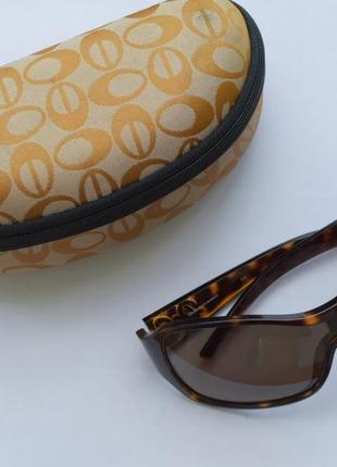 Солнцезащитные очки, окуляри dolce & gabbana