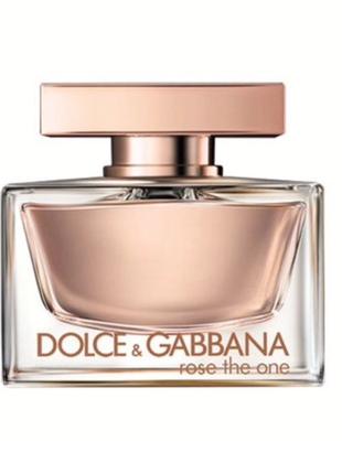 Духи парфюм dolce & gabbana 50 мл оригинал!
