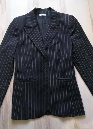 Красивый пиджак promod. жакет